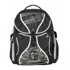 Рюкзак для роликов Powerslide Sports Backpack