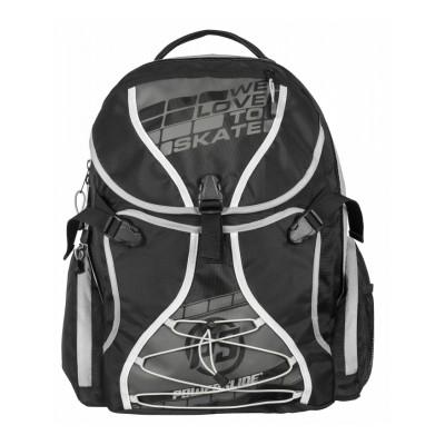 Рюкзак для роликов Powerslide Sports Backpack в магазине Rollbay.ru