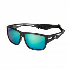 Очки Powerslide Sunglasses Casual Cobalt