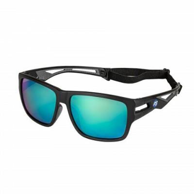 Очки Powerslide Sunglasses Casual Cobalt в магазине Rollbay.ru