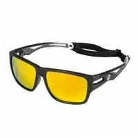 Очки Powerslide Sunglasses Casual Solar Flare