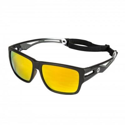 Очки Powerslide Sunglasses Casual Solar Flare в магазине Rollbay.ru