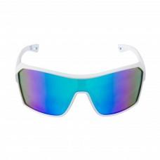 Очки Powerslide Sunglasses Vision White