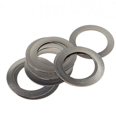 Шайба Choke washer 1mm 8mm в магазине Rollbay.ru