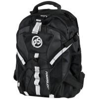 Рюкзак для роликов Powerslide Fitness Bagpack. Черный