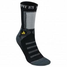 Носки для катания на роликах MyFit Skating Pro Socks