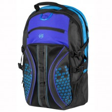 Рюкзак для роликов Powerslide Phuzion Backpack