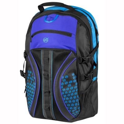 Рюкзак для роликов Powerslide Phuzion Backpack в магазине Rollbay.ru