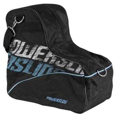 Сумка для роликов Powerslide Skate Bag в магазине Rollbay.ru