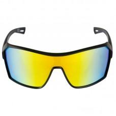 Очки Powerslide Sunglasses Vision Black