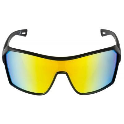 Очки Powerslide Sunglasses Vision Black в магазине Rollbay.ru