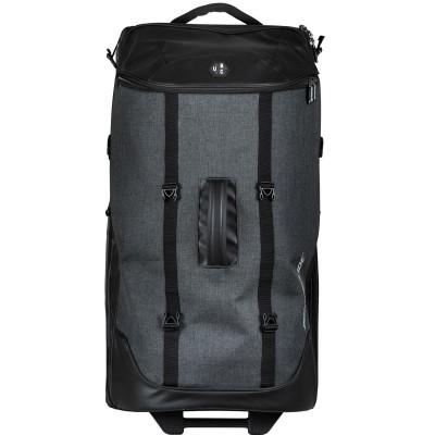 Сумка на колесах Powerslide UBC Expedition Trolley Bag в магазине Rollbay.ru