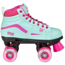 Chaya Glide Kids Turquoise