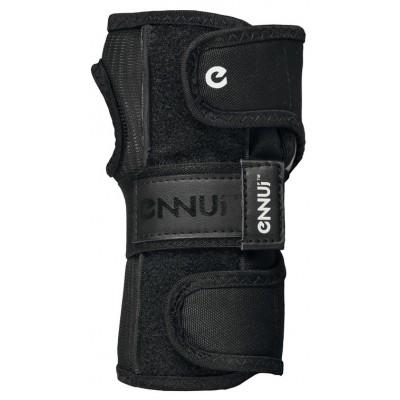 Защита запястья для роликов Ennui Street в магазине Rollbay.ru