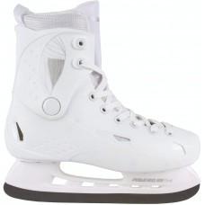 Коньки хоккейные Powerslide One Freezer Pure