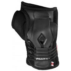 Защита запястья для роликов ENNUI ST Wrist Brace Black
