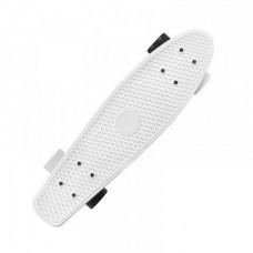 Лонгборд Choke Vinyl Board (White)