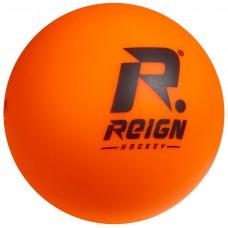 Мяч для хоккея на роликах Reign