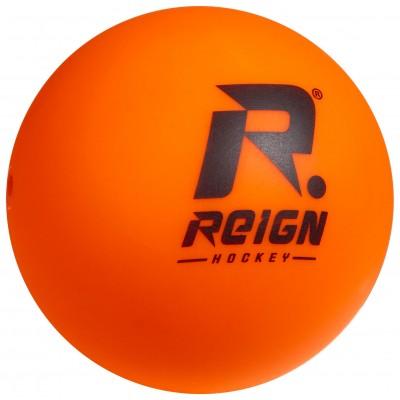 Мяч для хоккея на роликах Reign в магазине Rollbay.ru