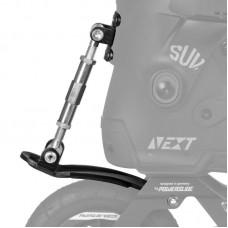 Тормоз для роликов Powerslide SUV Cuff Brake