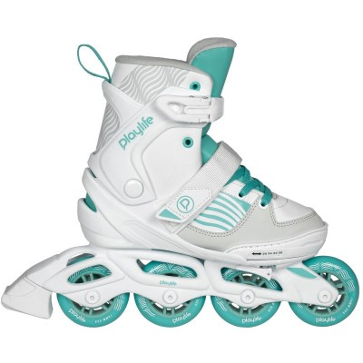 Playlife Kids Light Breeze в магазине Rollbay.ru