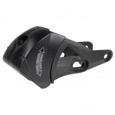 Тормоз для роликов Powerslide HABS L/XL 3x125