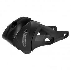 Тормоз для роликов Powerslide HABS S/M 3x110 4x80