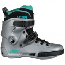 Powerslide Next Arctic Grey BootOnly