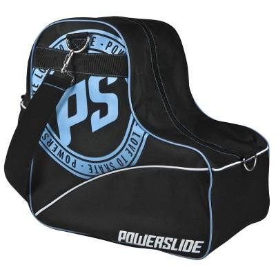 Сумка для роликов Powerslide Skate Bag 2 в магазине Rollbay.ru