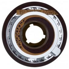 Колеса для роликов Powerslide Undercover Carlos Bernal Foodie 2nd.ED. 58mm/90A 4-Pack