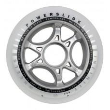 Колеса для роликовых коньков Powerslide Infinity 110mm/85A