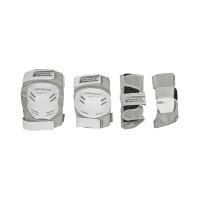 Защита для роликов Powerslide Standard Pure Protection Set