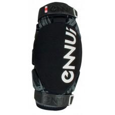 Налокотники для роликов Ennui City Elbow Gasket