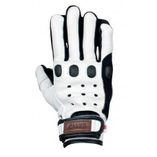 Защитные перчатки для роликов Powerslide Ennui Bombhill Glove