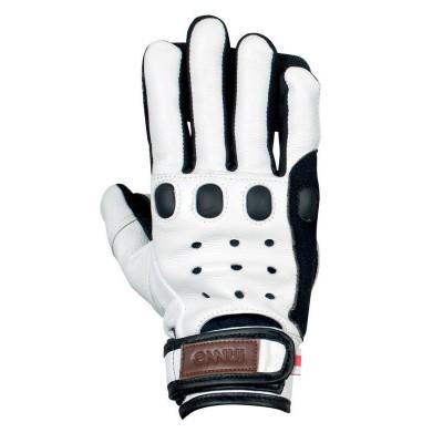 Защитные перчатки для роликов Powerslide Ennui Bombhill Glove в магазине Rollbay.ru