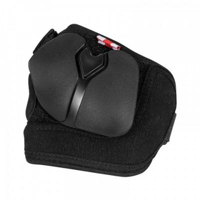 Защитный слайдер Ennui Palm Slider в магазине Rollbay.ru