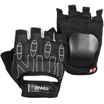 Защитные перчатки для роликов Powerslide Ennui Carrera Gloves в магазине Rollbay.ru