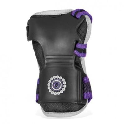 Защита запястья для роликов Powerslide Phuzion Wristguard Pure в магазине Rollbay.ru