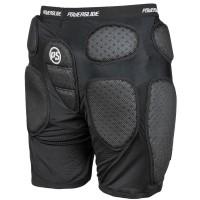 Защитные шорты для роликов Powerslide Protective Short Standard