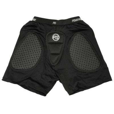 Защитные шорты для роликов Powerslide Kids Protective Short Standard XS в магазине Rollbay.ru