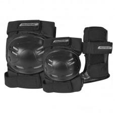 Защита для роликов Powerslide Standard Protective Gear