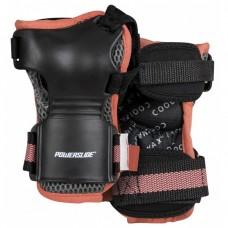 Защита запястья для роликов Powerslide Pro Wristguards Women