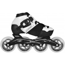 Powerslide Icon Kids 33-36 р-р.