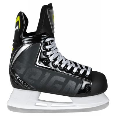 Коньки хоккейные Reign Nemesis в магазине Rollbay.ru