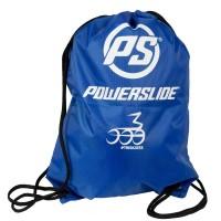 Сумка спортивная Powerslide Promo Bag