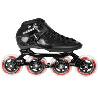 Powerslide One Kids Speedskates