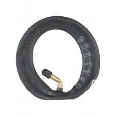Камера надувная для роликов внедорожных Powerslide Road Warrior Tube for Air Tire 125mm