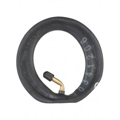 Камера надувная для роликов внедорожных Powerslide Road Warrior Tube for Air Tire 125mm в магазине Rollbay.ru