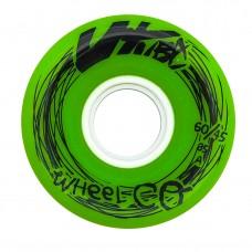 Колеса для лонгборда UTUBA Wheel CO 4-pack