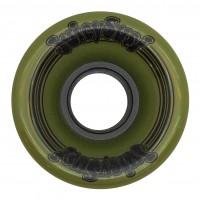 Колеса для квадов JuicySusi 60x45mm 4-pack